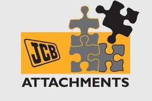 JCB Attachments Howrah